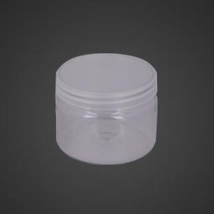 日化化妆品塑料瓶