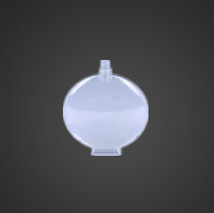 PVC塑料瓶