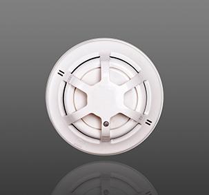 TF-GDFLD3200E 点型复合感烟感温火灾探测器 (A2S)(编码型)
