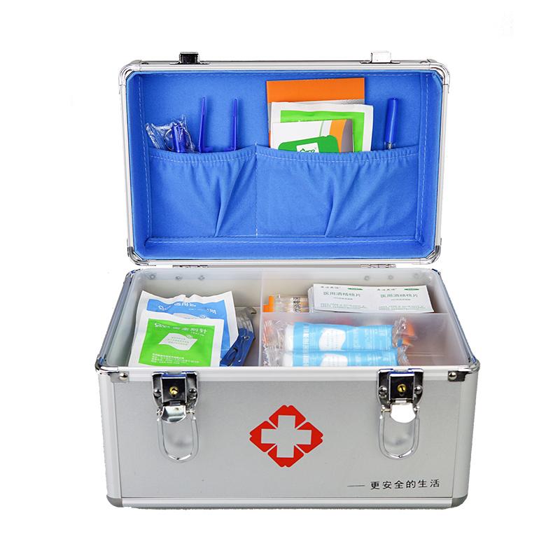 應急藥品箱