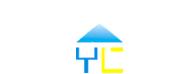 福州远成人机电设备有限公司