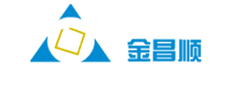 福州金昌顺机械设备有限公司