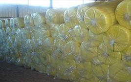 玻璃棉与岩棉的区别