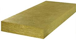 岩棉的特性