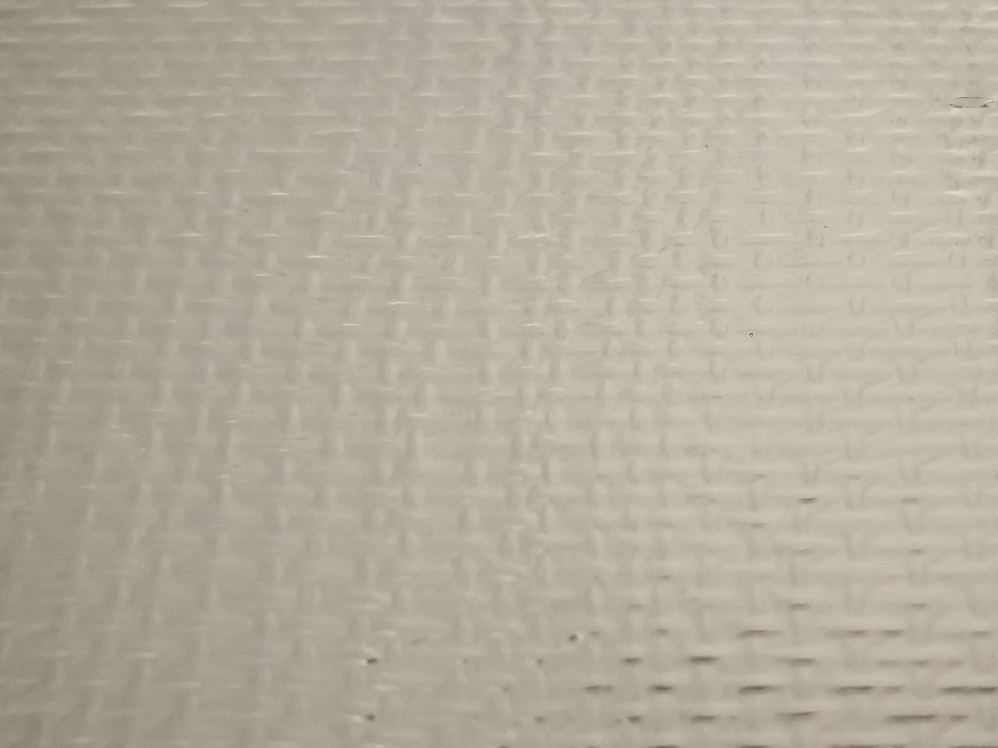 铝箔玻纤胶带(阻燃型)