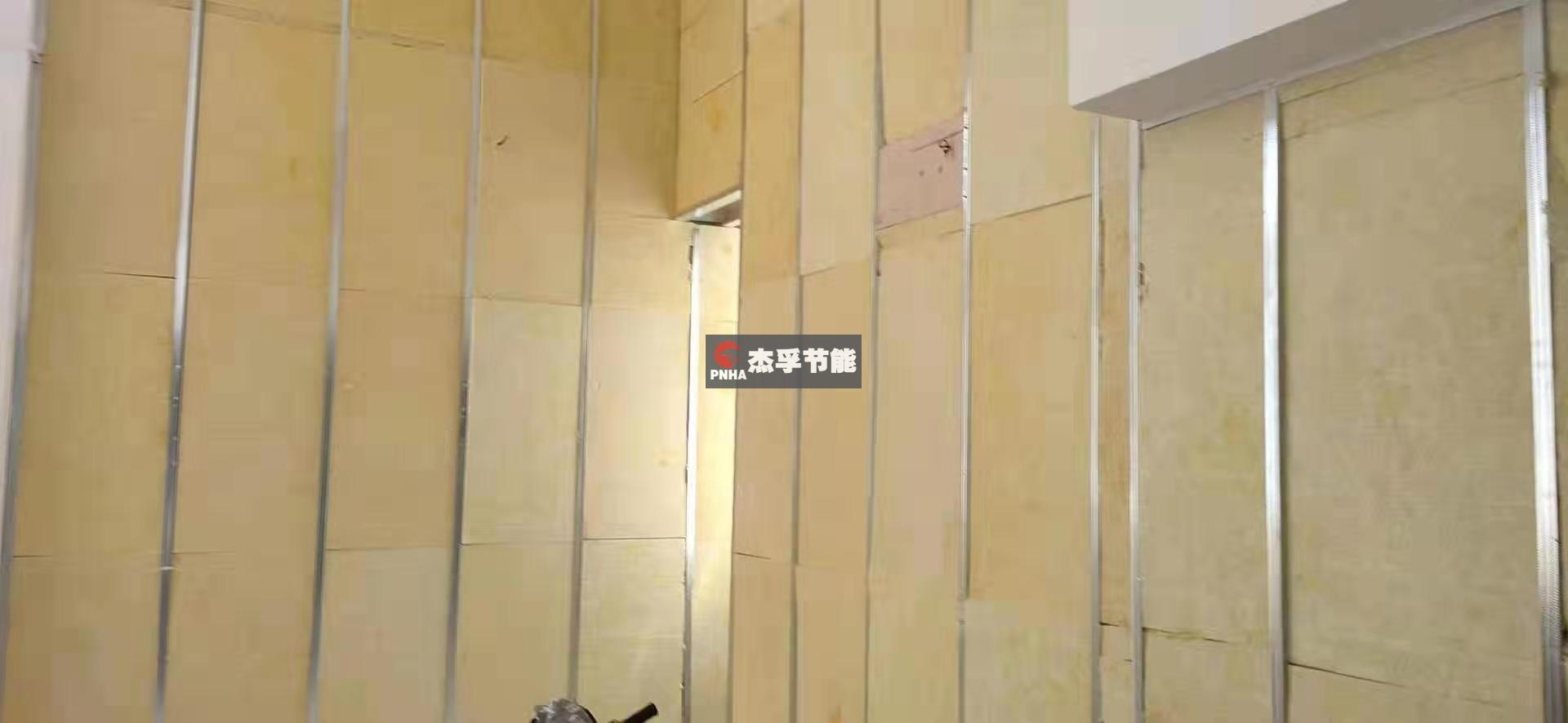 惠州玻璃棉