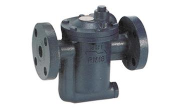 倒筒式疏水閥991-996