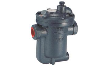 倒筒式疏水閥980-985