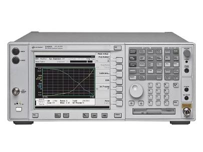 E4446A频谱分析仪KEYSIGHT/是德