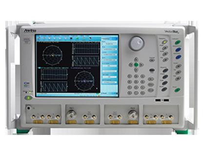 MS4640B网络分析仪ANRITSU/安立