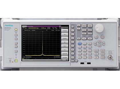 MS2840A信号分析仪