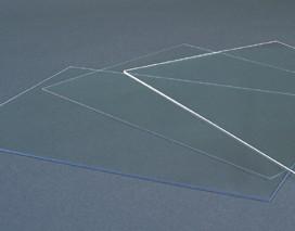 光学膜用途微结构辊