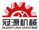 Jinjiang GUAYUAN MACHINE CO.LTD