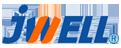 Suzhou Jwell Sheet Film Intelligent Equipment Co., Ltd.