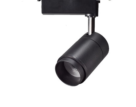 調焦導軌燈