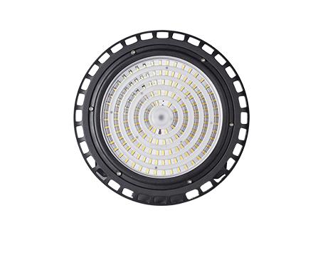 工礦燈透鏡款200W