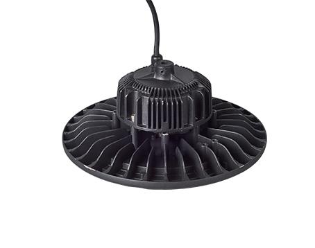 LED工矿灯配件厂家
