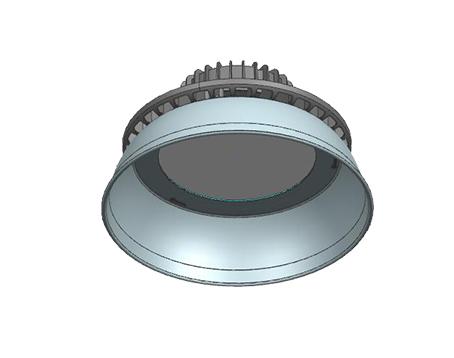 防暈燈罩150W