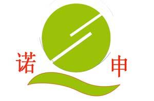 上海诺申食品贸易有限公司