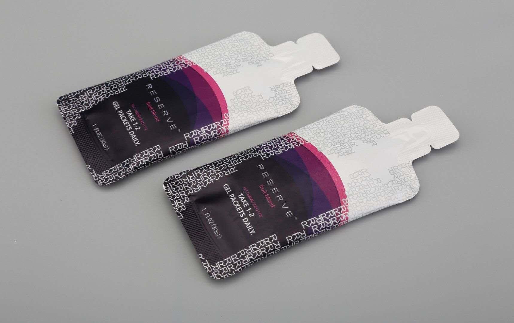 袋装抗糖化饮品代加工/袋装果汁饮品OEM贴牌工厂