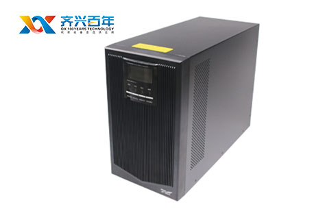 YTR1106-10(L)不间断电源
