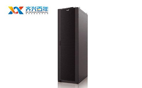 慧容模块化数据中心解决方案单柜