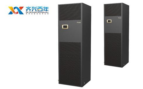 Coolsmart小金刚中小型机房专用空调(5-20KW)