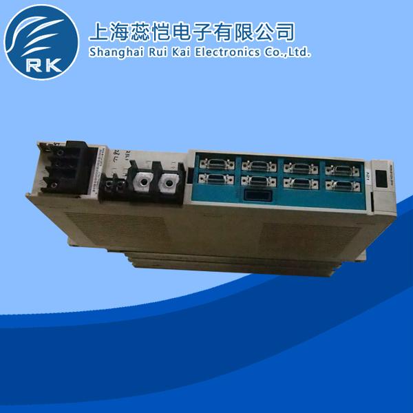 三菱驱动器维修MDS-B-V24-2010