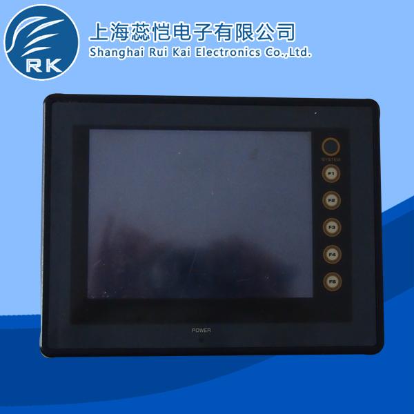 HAKKO白光触摸屏V606eM10维修