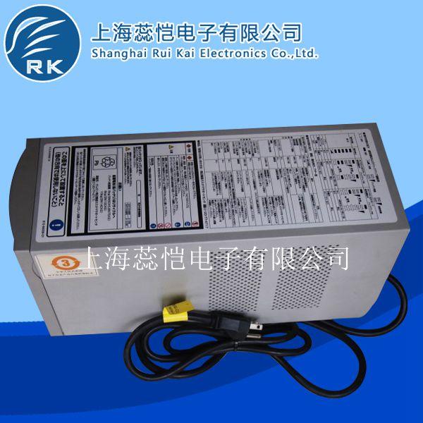 OMRON欧姆龙UPS电源BN75XS维修