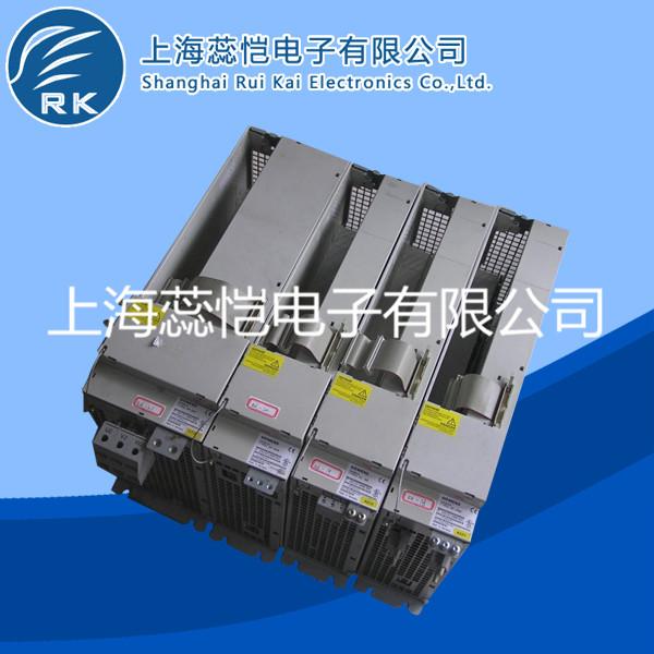 西门子伺服驱动器6SN1123-1AB00-0CA3维修