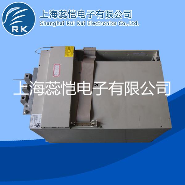 西门子驱动模块维修6SN1123-1AA01-OFA1