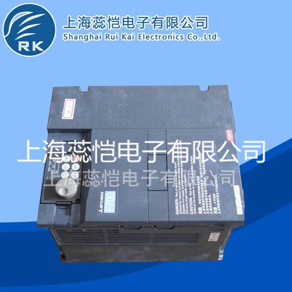 三菱变频器维修FR-F740-11K-CHT1