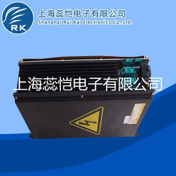 发那科FANUC电源维修A16B-1212-0110-01