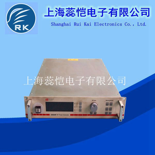 AE射频电源维修