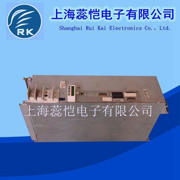 力士乐伺服驱动器维修HCS03.1E-W0070