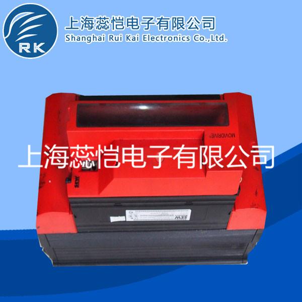 SEW变频器维修MDX61B0150-503-4-00
