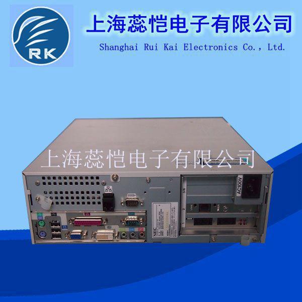 NEC工控主机维修 FC-12HE S2M