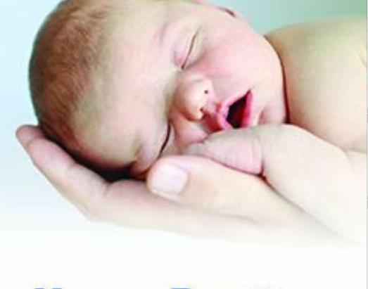 了解新生儿视觉发展规律:宝宝从出生到12个月的视力发展