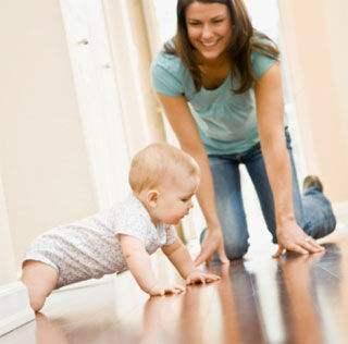 WOW Baby Sensory森斯瑞:选择早教品牌有诀窍 科学早教成行业趋势