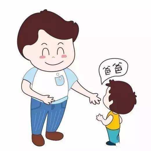 爸爸的陪伴,对于宝宝的人生影响不可撼动,这也是baby sensory课程提倡亲子参与的重要原因之一...