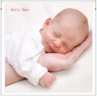早教可以激发宝宝天生具备的73种潜能!
