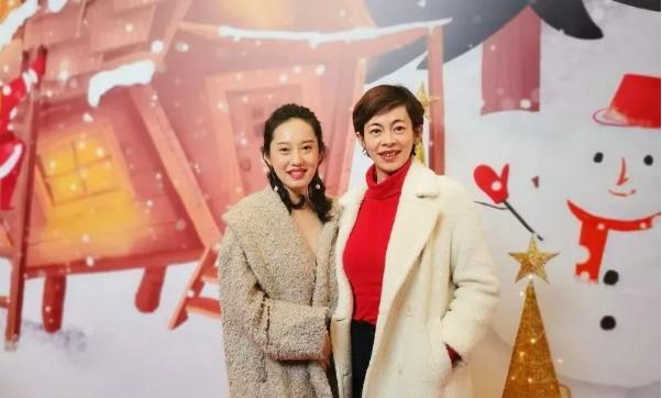 两位妈妈用情怀做幼儿教育:我们只想把好的教育带到中国