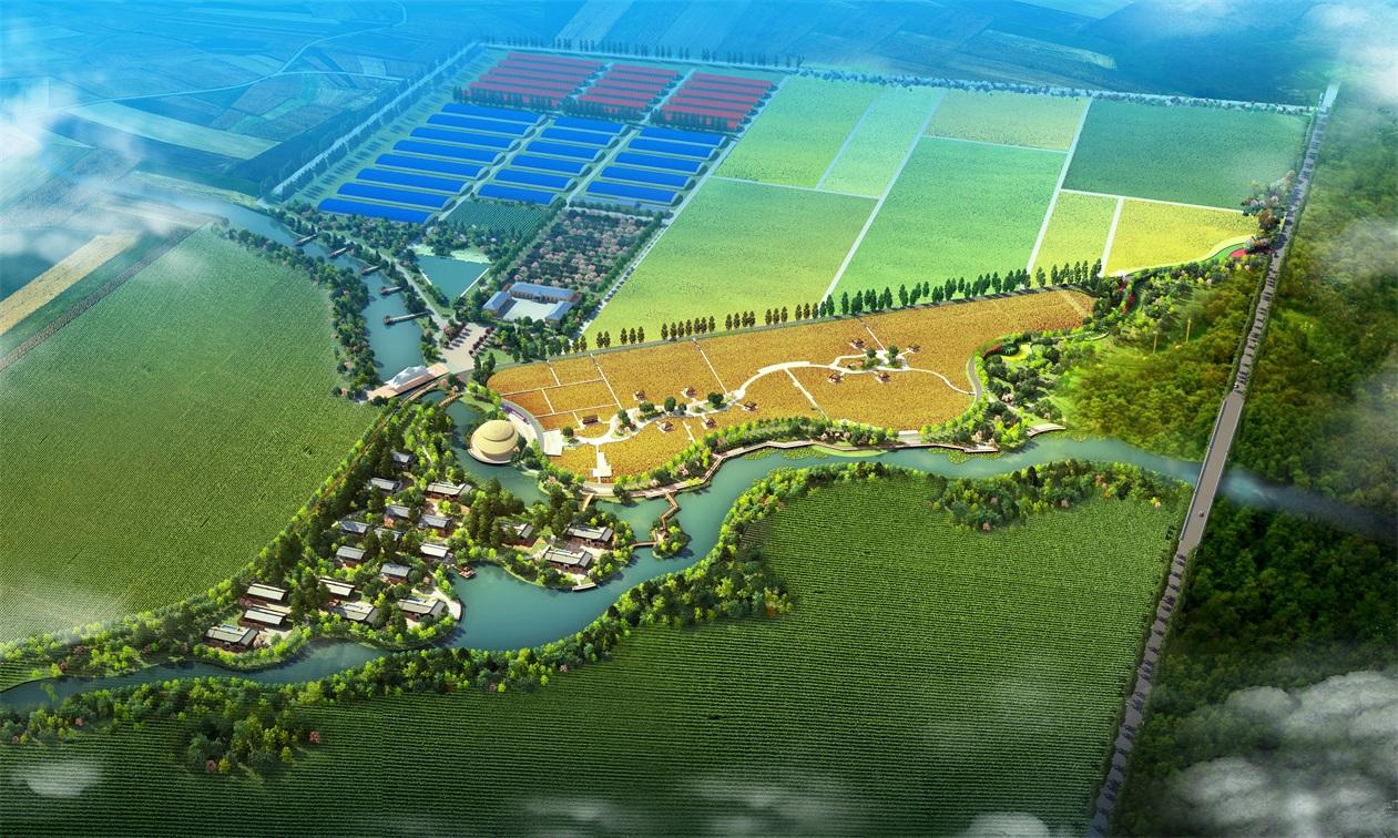 农村一二三产业融合的意义