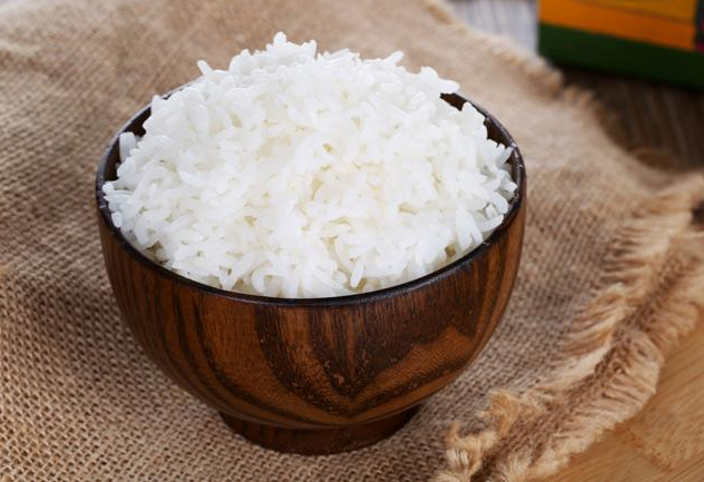 有机大米与绿色大米的区别