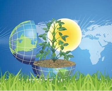 互联网+农业主要流派及发展趋势分析
