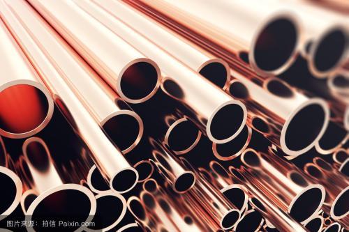 选用好钢管,关注新标准!