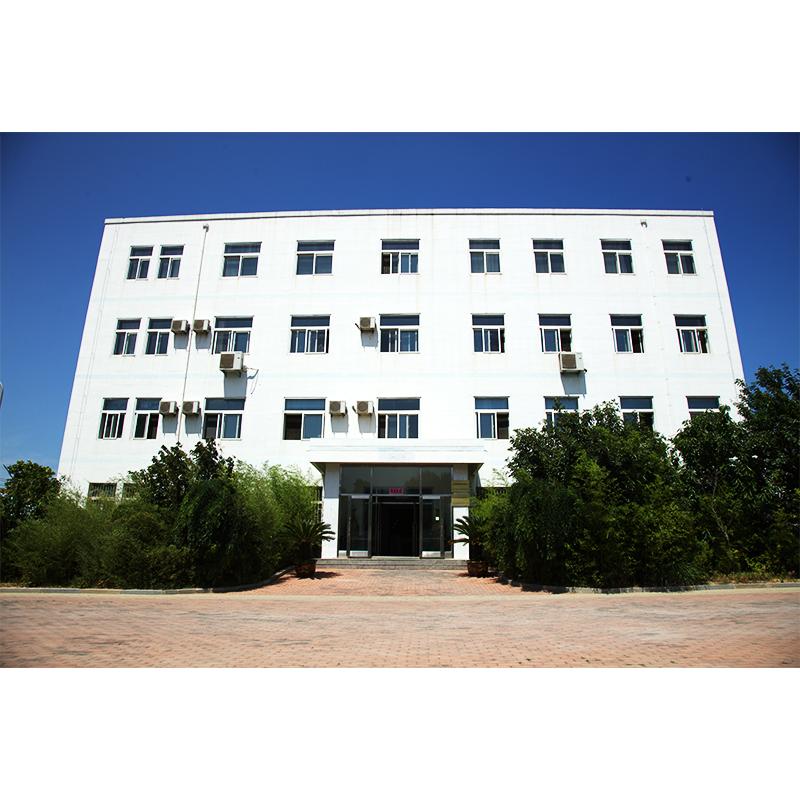大连硅橡胶制品定制工厂-富利达橡胶