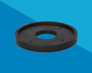 大连丙烯酸酯橡胶加工厂-富利达橡胶