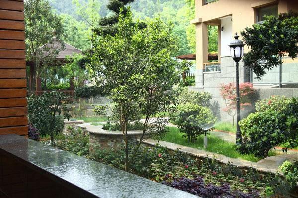 庭院绿化灌溉